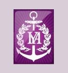 Международная яхтенная академия