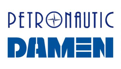 Petronautic / Damen