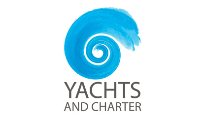 Yachts and Charter